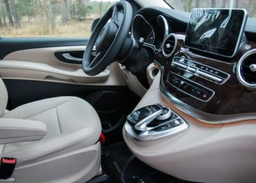 Mercedes02-1