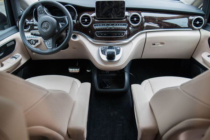 Mercedes06-1