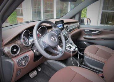 Mercedes20-1