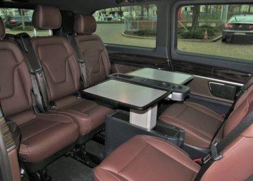 Mercedes23-1