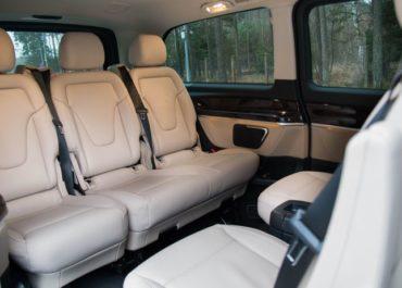 Mercedes03-1.jpg