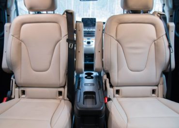 Mercedes10-1.jpg