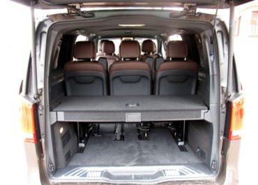 Mercedes25-1.jpg