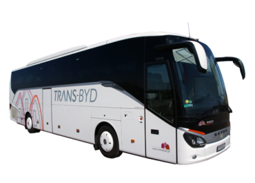 setra-515-small.png