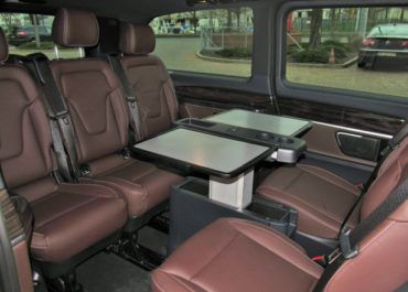 Mercedes23-1.jpg